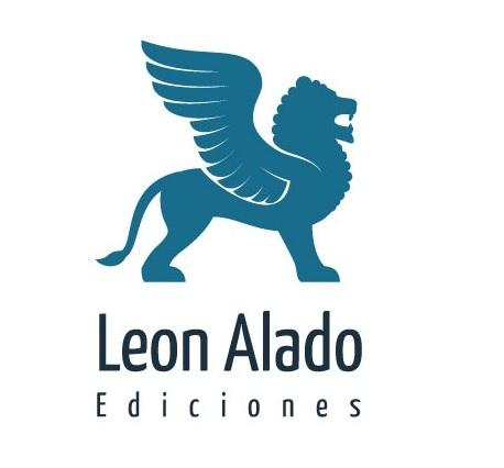 Ediciones León Alado