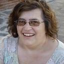 Beatriz García Hernández