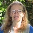 Claire Cabé