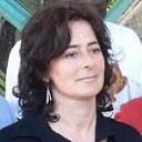 Claudia Salé
