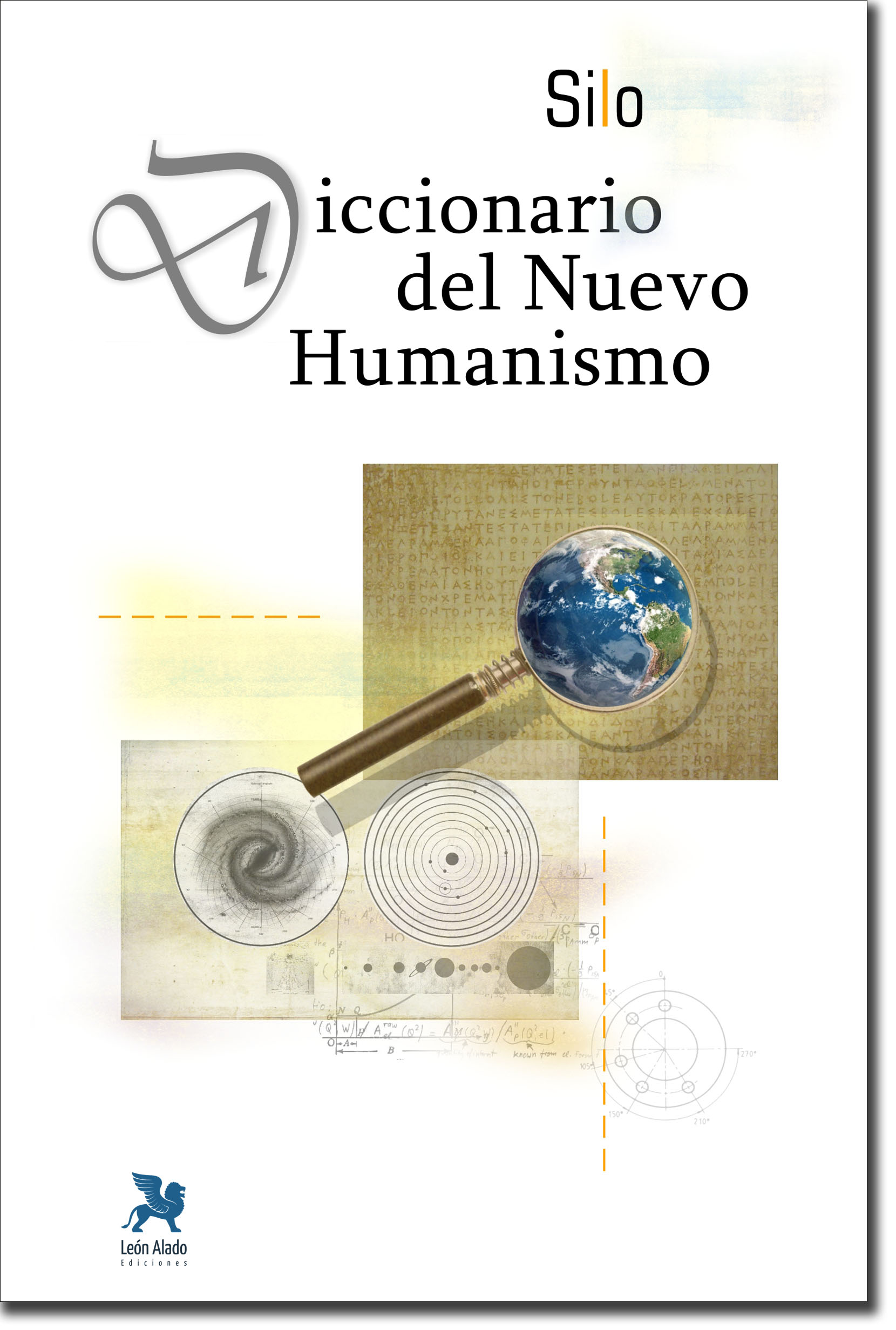 Diccionario del Nuevo Humanismo