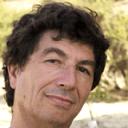 Dario Ergas Benmayor