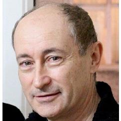 Eduardo Gozalo González