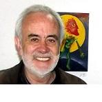 Marcos Pampillón