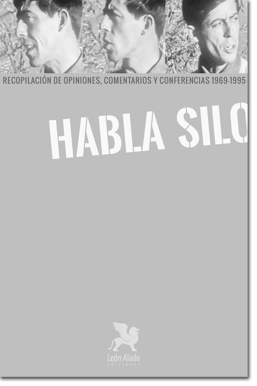 Habla Silo