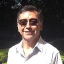 Moisés Valdebenito Méndez