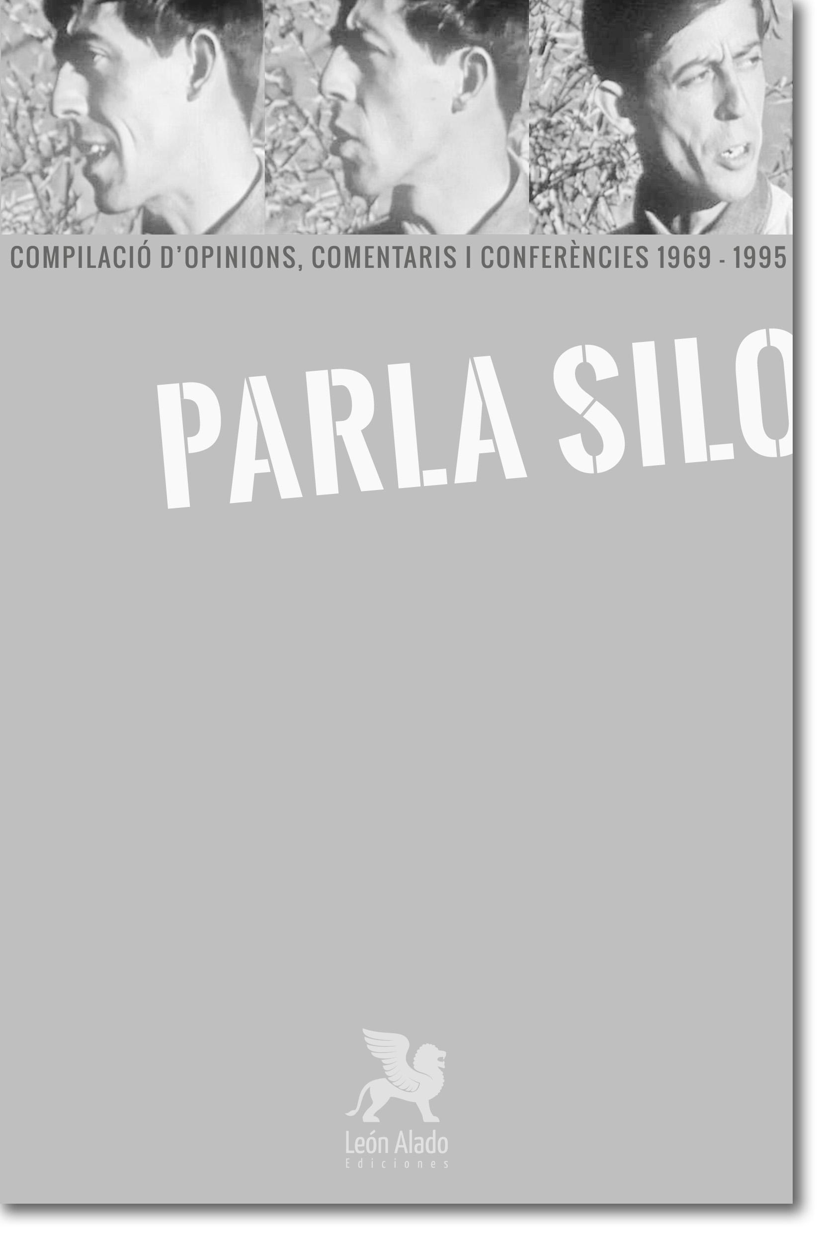 Parla Silo