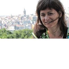 Pilar Paricio