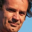 Rafael Edwards