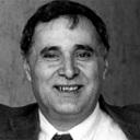 Salvatore Puledda