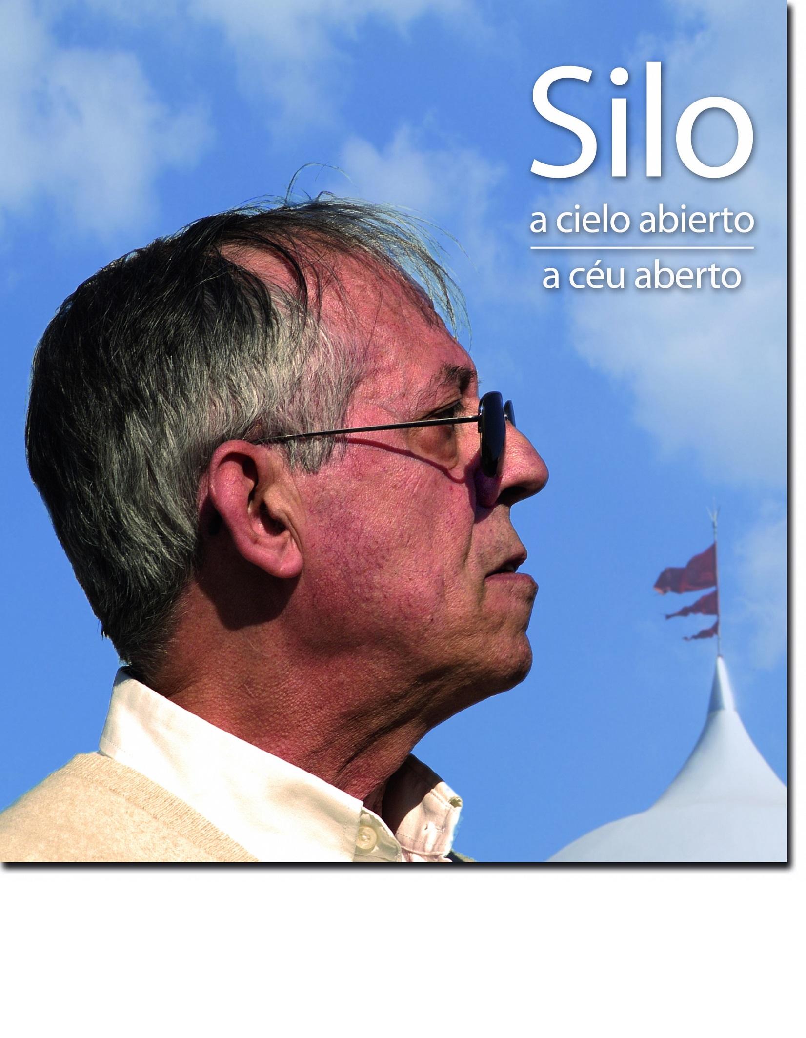 Silo a Cielo Abierto (Español – Portugues)