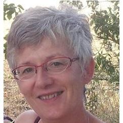 Thérèse Néroud