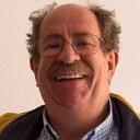 Ernesto H. de Casas