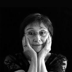 Luz María Mansilla
