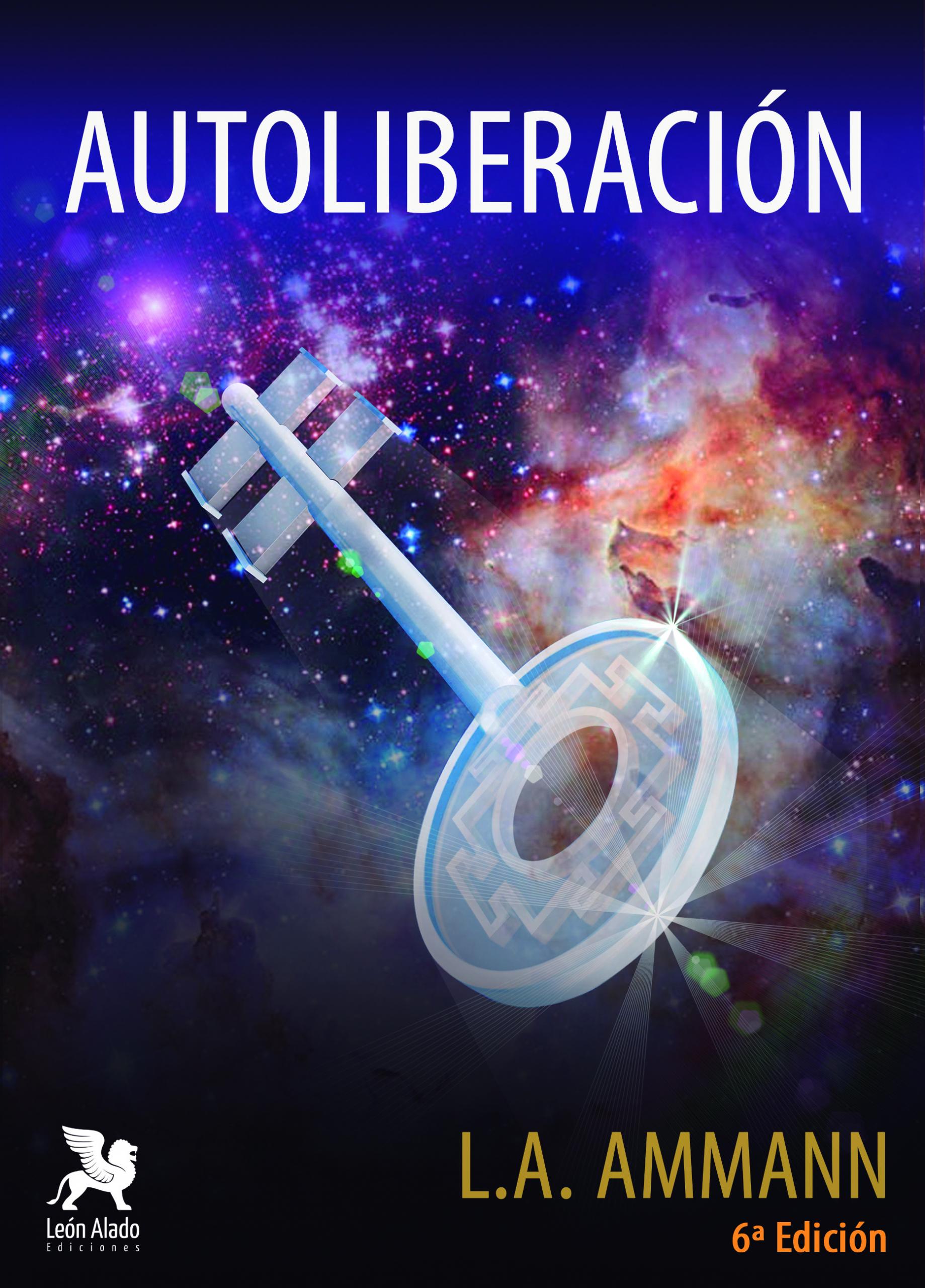 Autoliberación (Edición 2021)