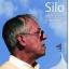 Thumbnail for es-PIT-08a-Silo-a-cielo-abierto-es_eng.jpg