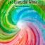 Thumbnail for es-PIT-26-Sentires-del-alma.jpg