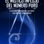 Thumbnail for es-PIT-28-El-Mistico-influjo-del-numero-puro.jpg