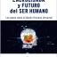 Thumbnail for es-PIT-33-Encrucijada-y-futuro-del-ser-humano.jpg