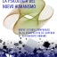 Thumbnail for es-PIT-39-Psicolog¬a-del-nuevo-humanismo.jpg