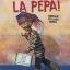 Thumbnail for es-PIT-40-Viva-la-Pepa.jpg